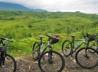 telagawaja adventure cycling