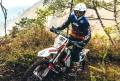 hi-dirt-bike