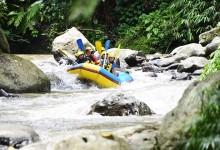 hi-rafting-grahaadventure-en