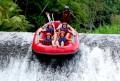 hi-rafting-telaga-dewata