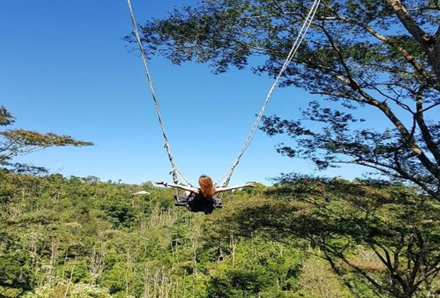 hi-swing-bedugul