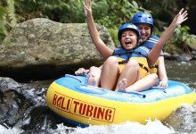 hi-tubing-taroadventure