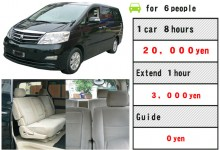hi-high-alphard-e-eye-en