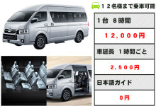 hi-middle-hiace-eye