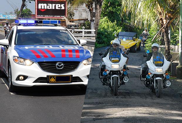 hi-other-bali-police