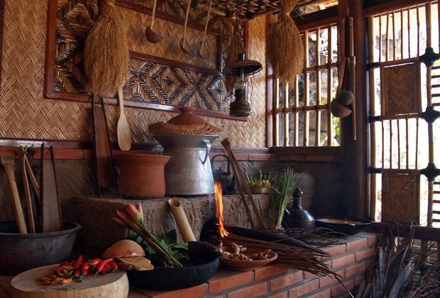 アニカ 料理教室