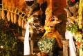 Sadha Budaya