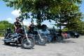 Harley & Buggy Touring