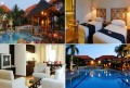 グッドウェイ ホテル & リゾート
