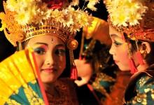 観光 地図 伝統舞踊