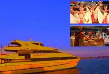 hi-cruise-bounty-dinner