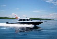 hi-cruise-charter-en