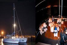 hi-cruise-evening