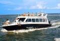 hi-cruise-gili-lombok-en