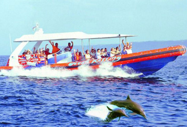 hi-cruise-oceanrafting