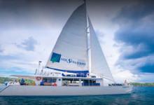 hi-cruise-sail-daylight