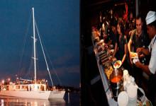 hi-cruise-sail-twilight