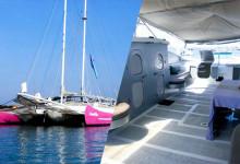hi-cruising-aneecha-catamaran