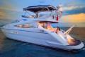 hi-cruising-burjuman-boat