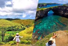 hi-green-island-penida