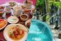 hi-enjoy-ubud-restaurant-en