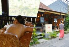 hi-enjoy-ubud-spa