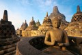 borobudur world heritage