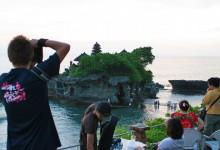 bali sightseeing memories foto tour