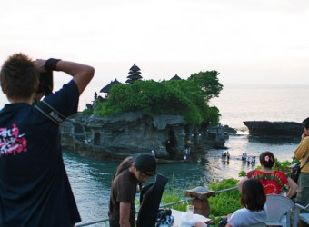 bali sightseeing memories foto tour