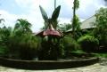 bali tourism spot 1