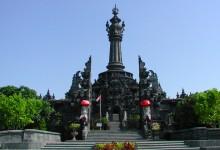 bali tourism spot 2