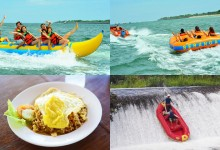 hu-water-choice-marine-rafting-en