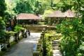 Ubud Healing Tour B