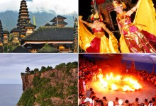 6大寺院+3大舞踊+2大ライステラス+2大湖