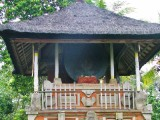 プナタラン サシ寺院