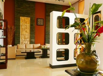 Kubu Bali Spa