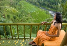 mango tree spa ubud