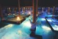 thermes marine bali spa