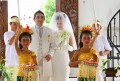 Erina Wedding