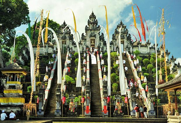 ランプヤン寺院